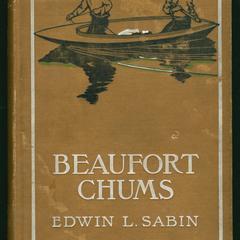 Beaufort chums