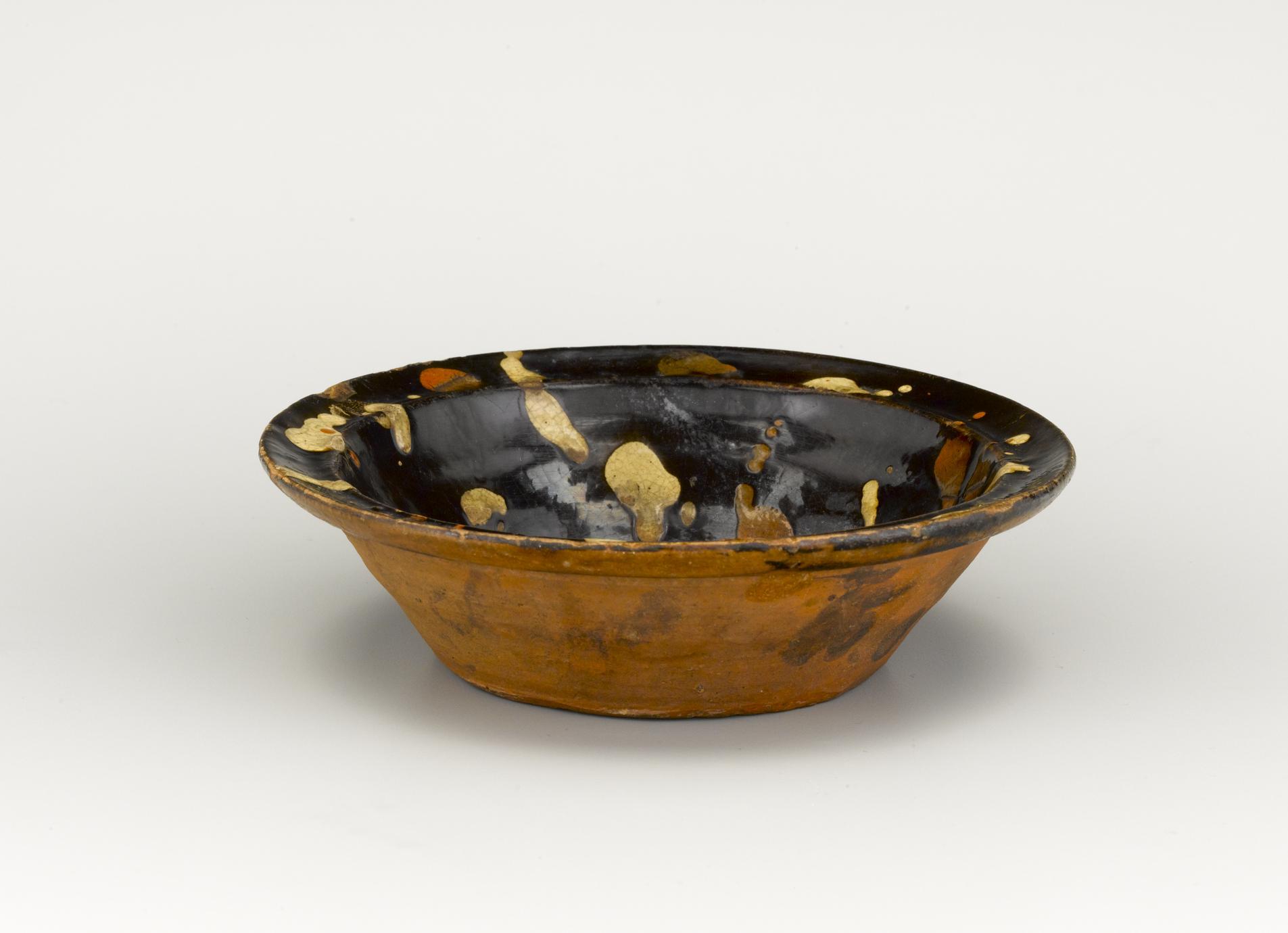 Bowl (1 of 3)