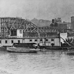 John Douglas (Towboat)