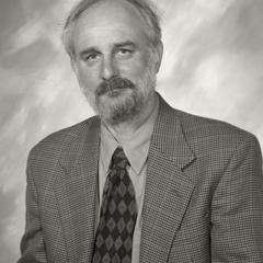 Fred Blattner, genetics