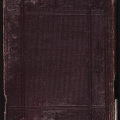 History of Conecuh County, Alabama : embracing a detailed record of events from the earliest period to the present ; biographical sketches of those who have been most conspicuous in the annals of the county ; a complete list of the officials of Conecuh, besides much valuable information relative to the internal resources of the county