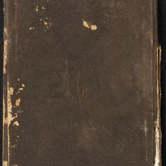 Ministry of faith : the ardent ministry, times, anecdotes, and pulpit of Rev. A. W. La Rue, A M.