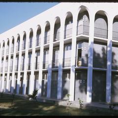 U.S. Cultural Center
