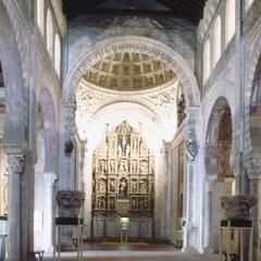 San Román de Toledo