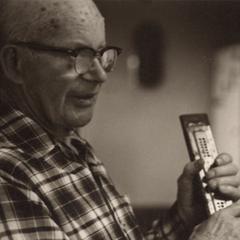 Jerry Novak