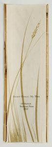 Sweet grass : my place