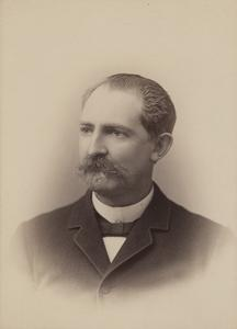 J.C. Freeman