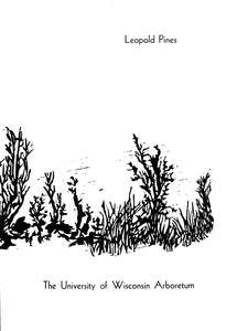 Leopold Pines
