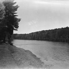 St. Croix River (Rivers)