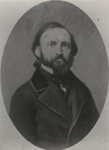O.W. Conover