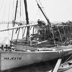 Majestic (Excursion boat, 1915-1922)