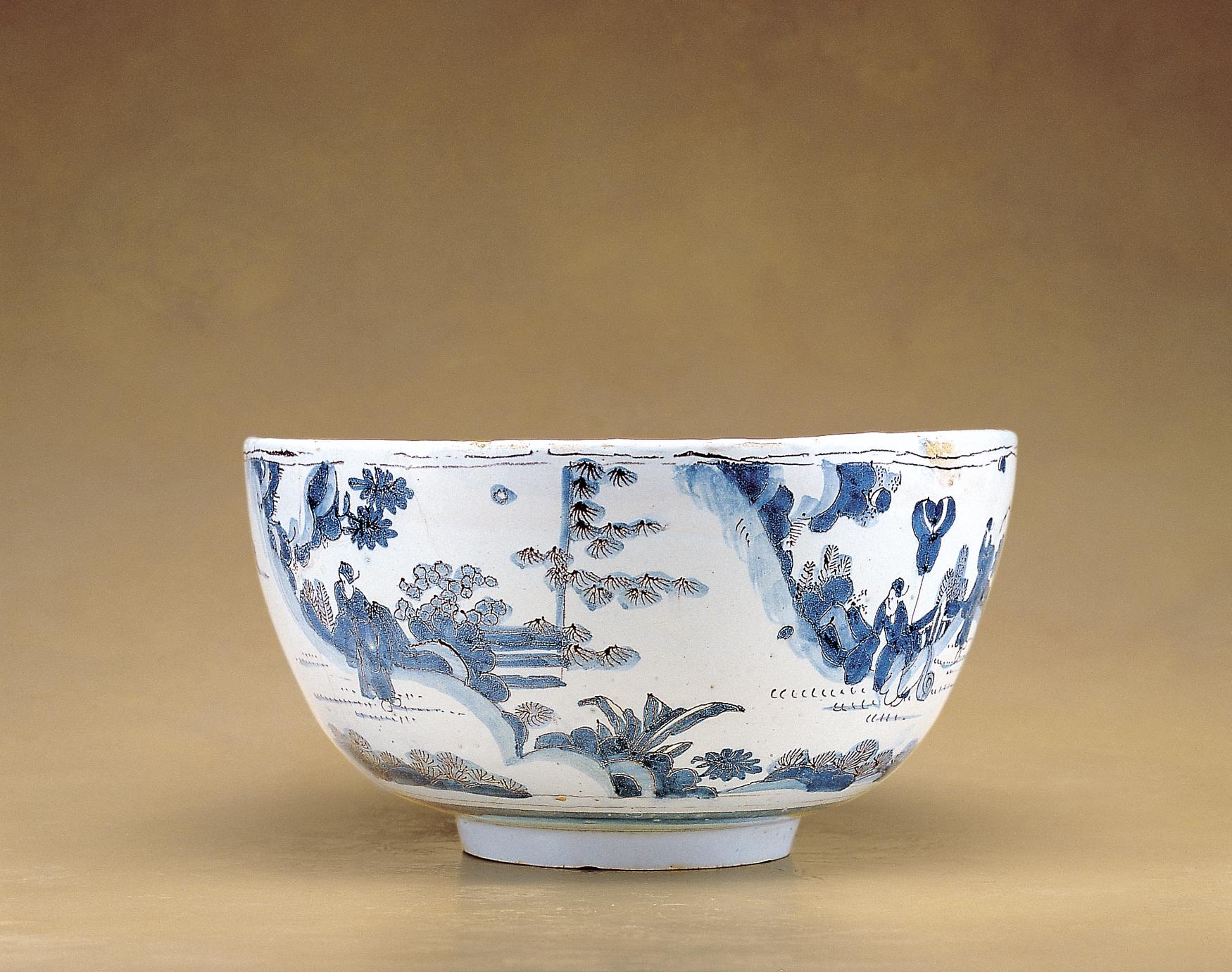 Punch bowl (1 of 3)