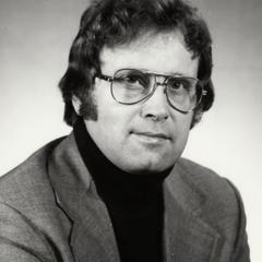 Stan Carlson