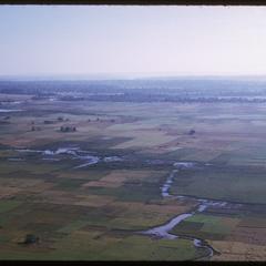 Vientiane plain