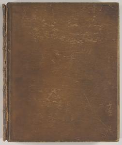 Observations on the theory and practice of landscape gardening : including some remarks on Grecian and Gothic architecture, collected from various manuscripts, in the possession of the different noblemen and gentlemen, for whose use they were originally written : the whole tending to establish fixed principles in the respective arts