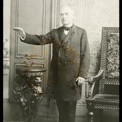 Samuel Y. Brande