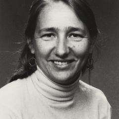 Susan S. Friedman