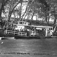 Moark (Ferry)