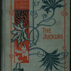 The Jucklins : a novel