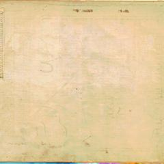 [Public Land Survey System map: Wisconsin Township 19 North, Range 04 East]