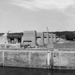 Lock and Dam (Mississippi River)