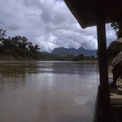 Nam Xuong River