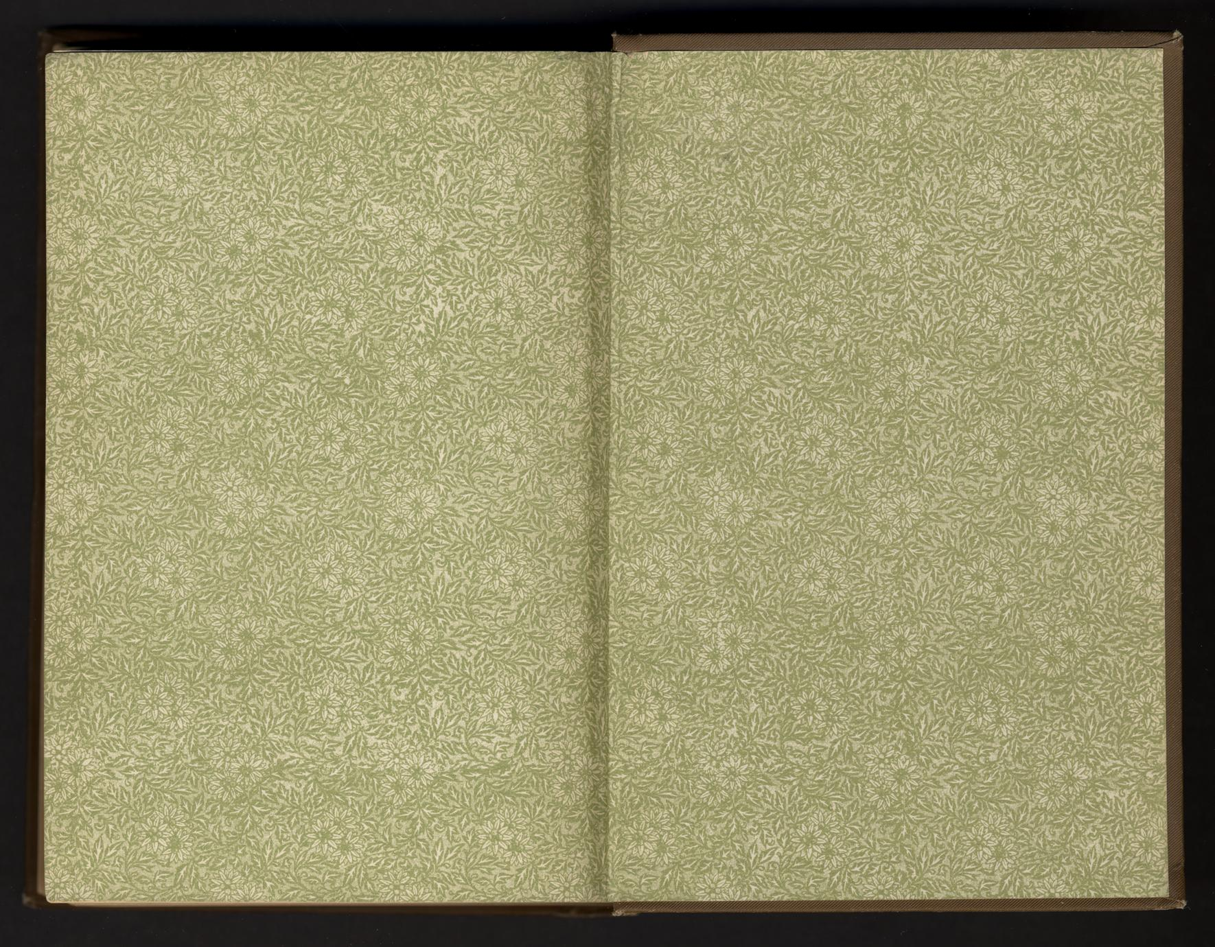 Louisa May Alcott : her life, letters, and journals (3 of 3)