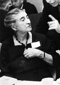 Estella Bergere Leopold