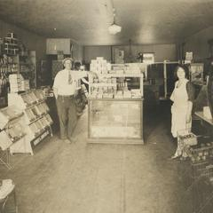 Stuessy's Market