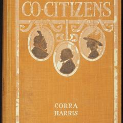 The co-citizens