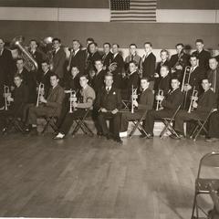 Reedsville Village Band