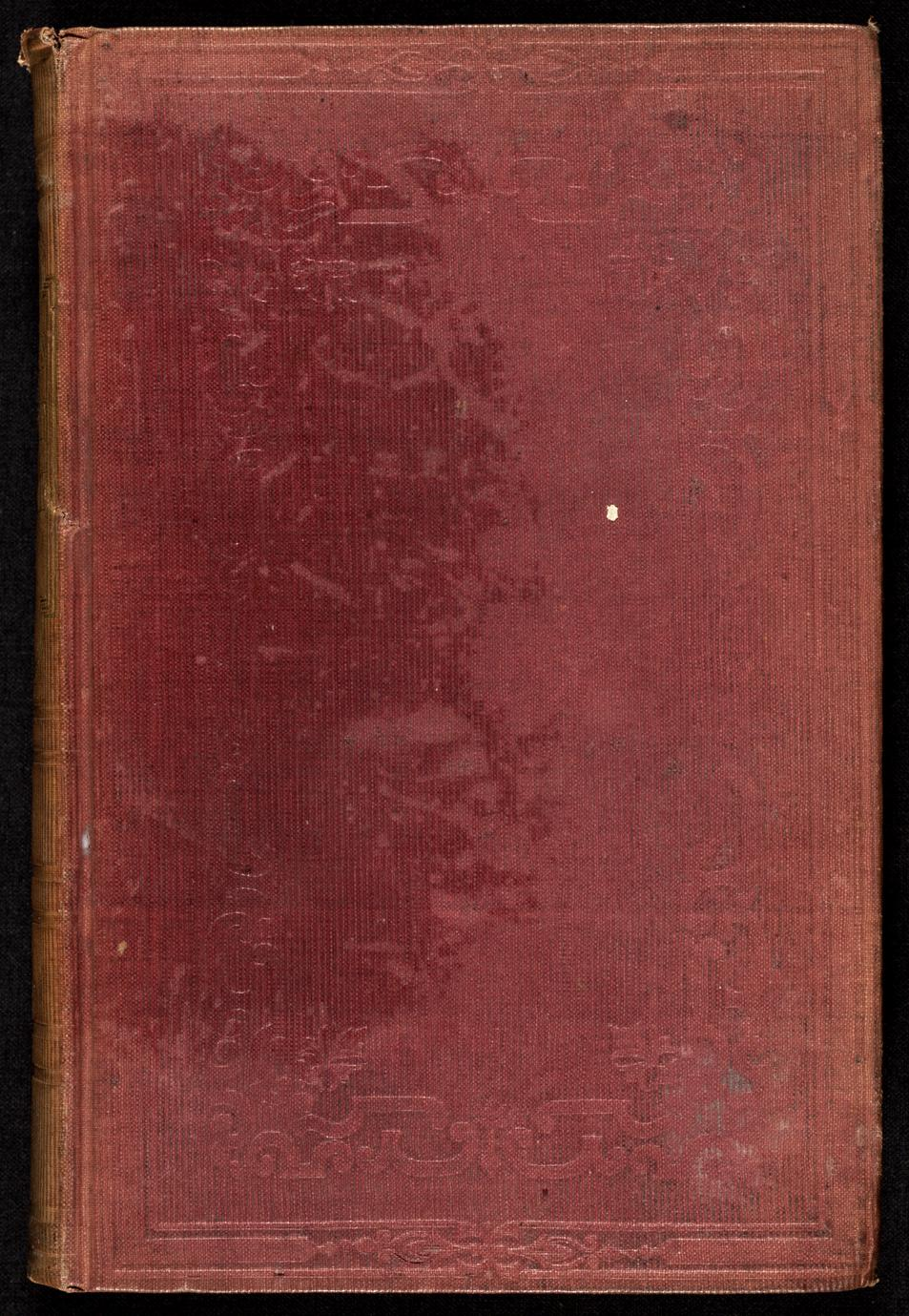 The manners, customs, and antiquities of the Indians of North and South America (1 of 2)