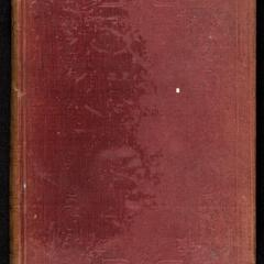 The manners, customs, and antiquities of the Indians of North and South America