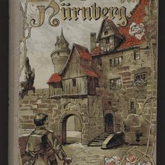 Der Krüppel von Nürnberg