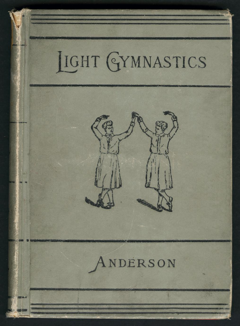 Light gymnastics (1 of 2)