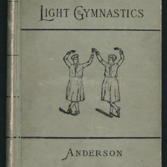 Light gymnastics