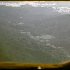 Air views--valley