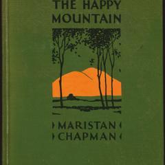 The happy mountain