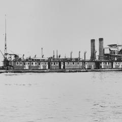 Memphis (Towboat, 1921-1954)