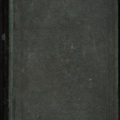 Struggles and triumphs ; or, Forty years' recollections of P. T. Barnum written by himself