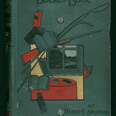 The missing pocket-book