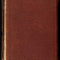 Memoir of Elizabeth Newport