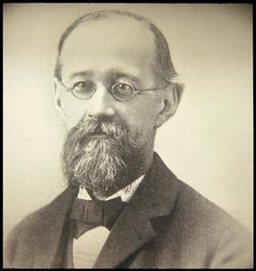 Cutter, Charles A.