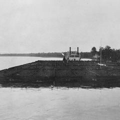 Sprague (Towboat, 1902-1948)