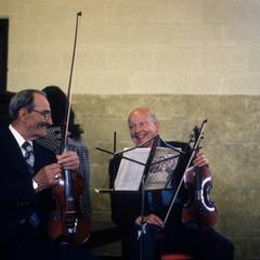Finnish Festival Chorus