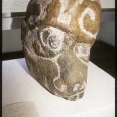 Sculpture by J.B. Ferreira
