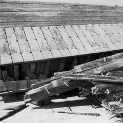 Cairo (Gunboat, 1861-1862)