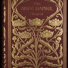 The Abbé Daniel