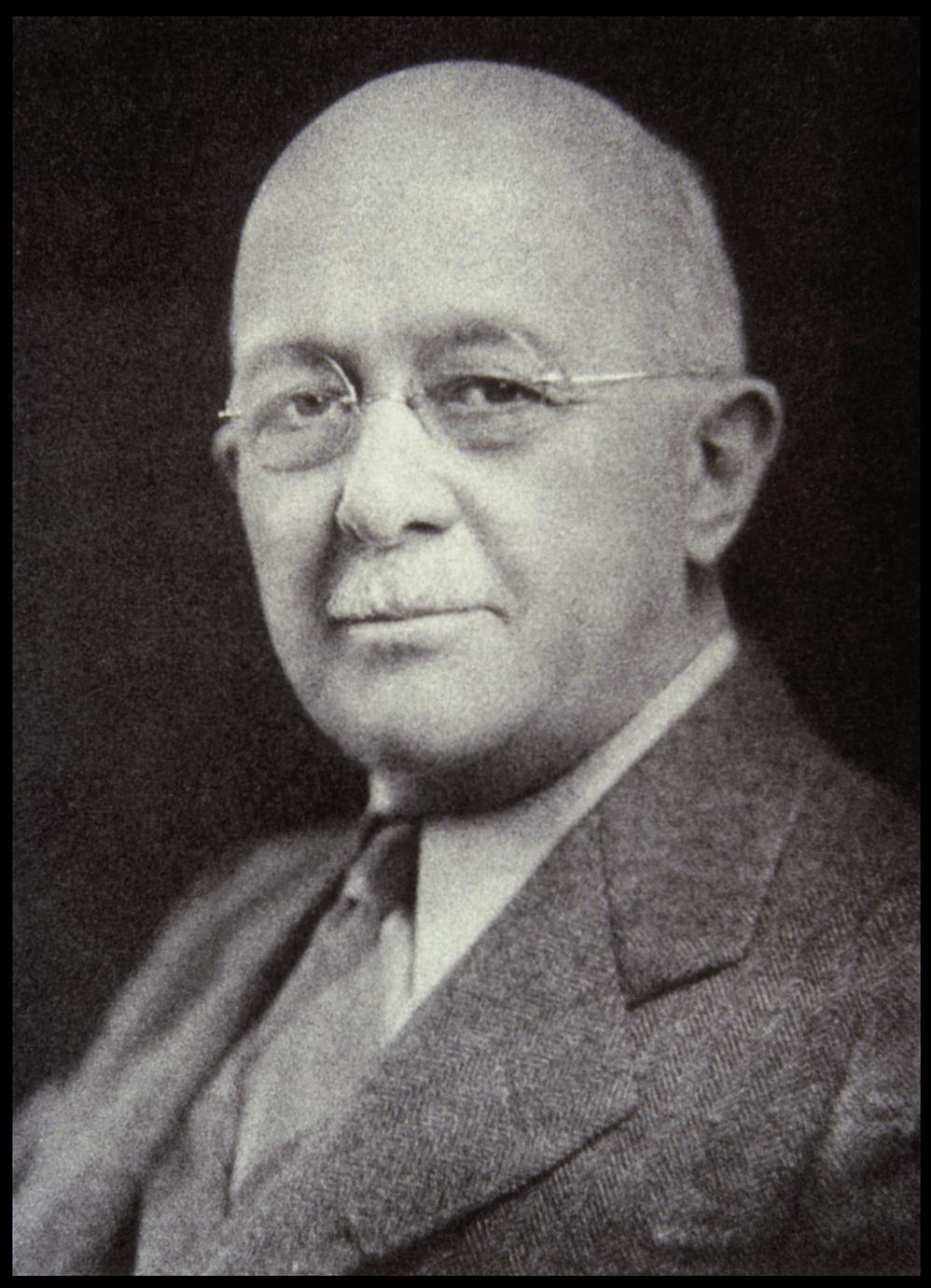 Wilson, Halsey William
