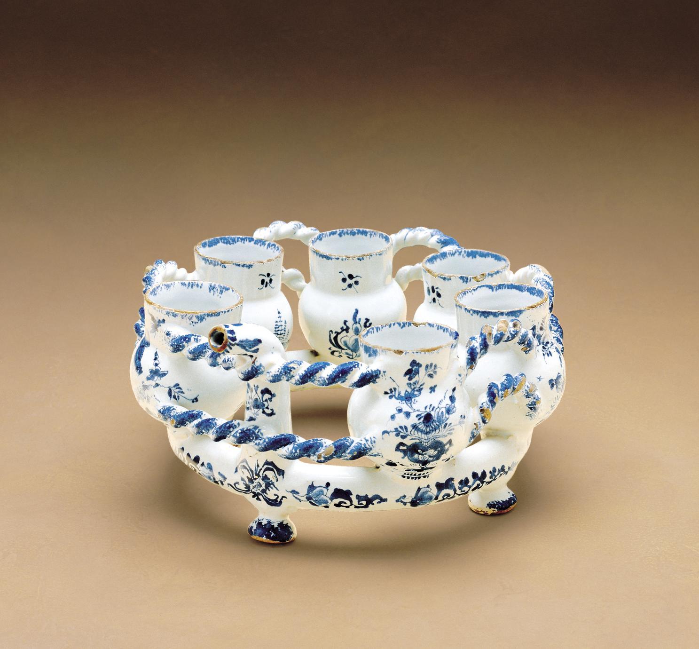 Fuddling cups (1 of 5)
